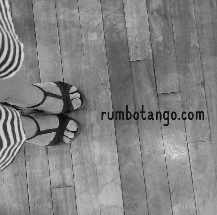 rumbotango